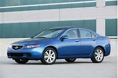 2004 acura tsx pictures photos gallery the car connection