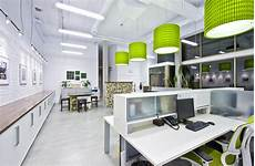 sticks and stones design offices kelowna office