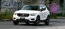 best volvo t5 2019 review 2019 volvo xc40 t5 term review part two