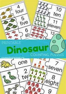 dinosaurs counting worksheets 15283 dinosaur counting cards for preschool 1 12 dinosaur classroom dinosaur theme preschool