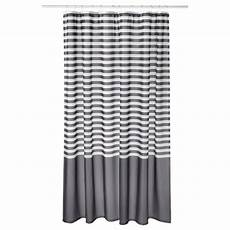Bathroom Shower Curtains Ikea by 13 Best Buys To Add To Your Ikea Shopping Cart Chatelaine