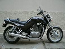 Suzuki Suzuki Vx 800 Moto Zombdrive