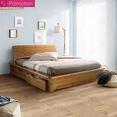 lit chambre lit complet tania