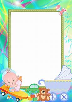 baby photo frame gallery yopriceville high quality images and transparent png free clipart
