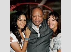rashida jones dad