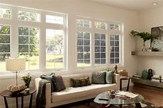 windows ridge top exteriors
