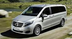 Official Mercedes V Class Page 4 Clublexus