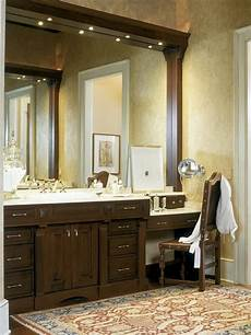 bathroom makeup vanity ideas makeup table home design ideas pictures remodel and decor