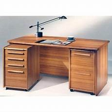 teak home office furniture teak home office furniture ideas on foter