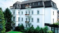 Westpark Hotel Bad Kissingen Holidaycheck Bayern