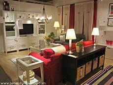 Home Decor Ideas Ikea by Family Room Decorating Ideas Ikea Living Room And Family