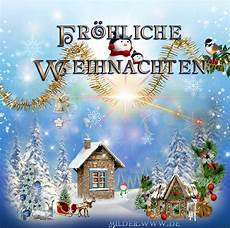 frohe weihnachten 2017 weihnachtsbilder kostenlos
