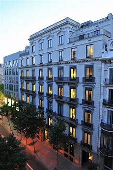 vol perpignan lyon hotel alma barcelona 224 barcelone