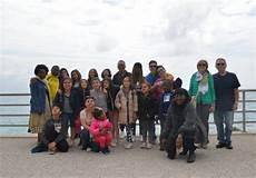 associazioni volontariato pavia citta solidale pavia conpavia