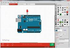 1000 images about arduino pinterest programming arduino ir and home automation system