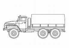 Kinder Malvorlagen Fahrzeuge Kinder Malvorlagen Ausmalbilder Autos Lastwagen Fahrzeuge