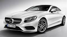 2014 Mercedes S Class Coupe Amg Line Kit Detailed