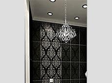 8 Best Bathroom mini chandelier images   Mini chandelier