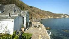 boutique retreats approach to luxury cottages in cornwall