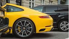 sportwagen leasing angebote ab 113 ohne anzahlung 2020