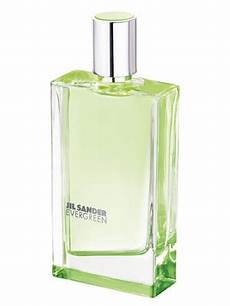 evergreen jil sander perfume a new fragrance for 2014