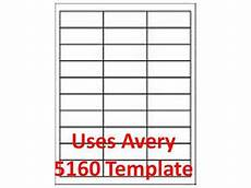 30 up laser shipping and mailing labels 3 000 count 1 2 5 8 inches ebay