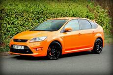 Ford Focus St Gebraucht - used 2010 ford focus st st 3 for sale in warwickshire