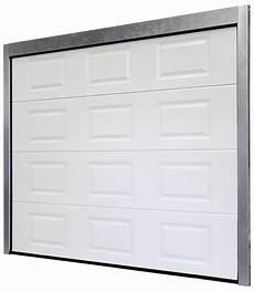 porte de garage brico depot les menuiseries exterieure