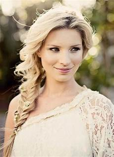 8 chic side braid hairstyles popular haircuts