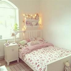 Einrichtungsideen Schlafzimmer Shabby Chic - lindas habitaciones habitaciones shabby chic in 2019
