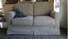 divani usati belleri divani