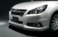 subaru legacy touring wagon legacy b4 sedan sti models