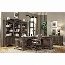 aspen home office furniture i92 308 aspen home furniture arcadia home office return desk