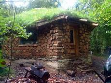 Grid Roundhouse Build Part 21 So