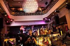 Rock Cafe Prag - the rock cafe prague praguest the best of prague