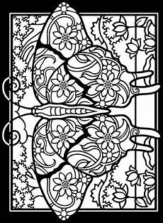 free coloring pages for adults to print 16670 welcome to dover publications