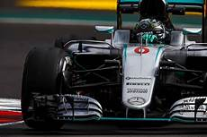 Has Just Handed Mercedes The 2017 F1 Title
