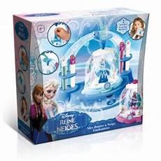 kit boule à neige kit cr 233 atif mes boules 224 neige frozen la reine des neiges