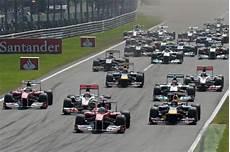formel 1 ohne monza motorsport news