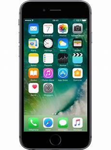 iphone 6 image et photos arts et voyages