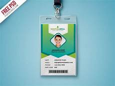 journalist id card template 29 customizable id card templates free premium