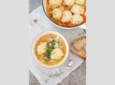 fluffy dumplings_image