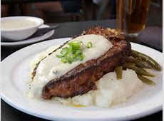 Top 5 Diner Dishes in America   Top 5 Restaurants   Food