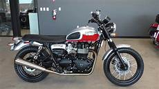 618170 2014 triumph scrambler 900 used motorcycles for