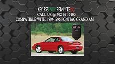download car manuals 1997 pontiac grand am lane departure warning service manual how to change battery 1997 pontiac grand am battery replacement 1999 2005