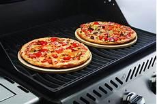 70000 napoleon 2 st 252 ck pizzasteine rund 216 25 cm grillarena
