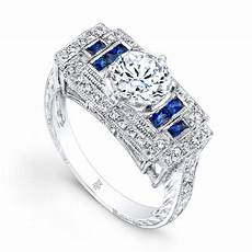 how to buy engagement rings life n fashion