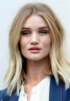 buttery blonde hair color warm buttery blond hair color trends spring 2017 popsugar beauty photo 5