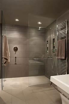 tile in bathroom ideas large tile bathroom ideas 4 decoratio co