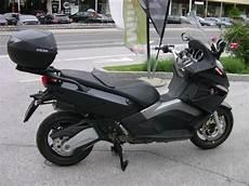 gp 800 occasion motorrad occasion kaufen gilera gp 800 ve ie libero moto pannatier sa sion id 7185081 zeile 4